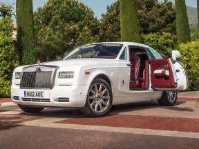 Most Expensive Rolls Royce 2014 Top 10 Most Expensive Luxury Cars High Priced Luxury Cars