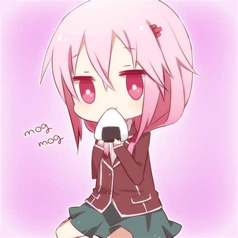 anime cute cute anime girl icon by animexfreak1998 on deviantart