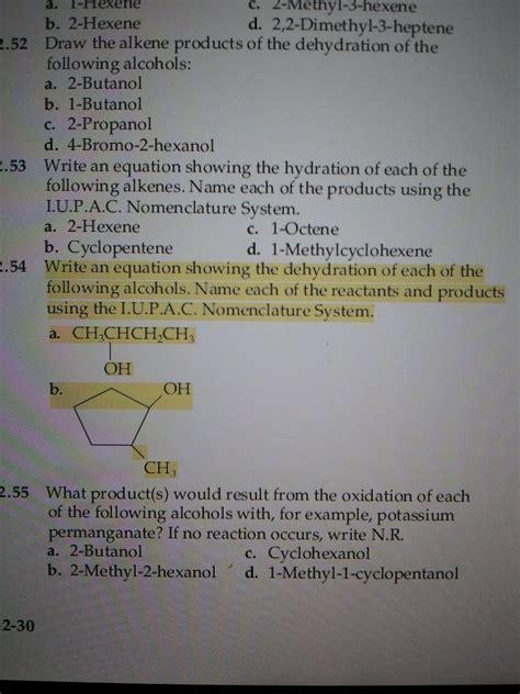 1 hexene hydration i hexene methy1 3 hexene 2 hexene 2 2 dimethyl