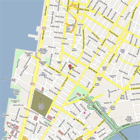 map of greater new york 17 best images about greater newyork on staten