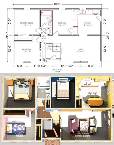 ranch remodel floor plans gurus floor
