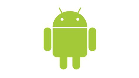 android robot s android robot looks like an ancient relic kotaku australia