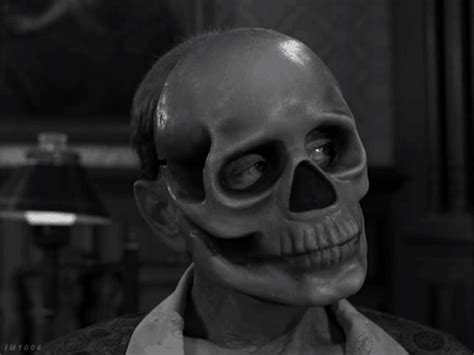 twilight zone a thon day 24: the masks | twilight zone a thon