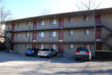 2 bedroom apartments lexington ky 160 gazette medical view properties bluegrass rentals