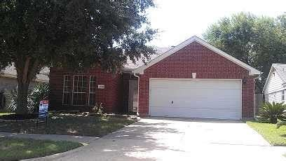 house for sale 77449 21027 northern colony ct katy texas 77449 foreclosed home information foreclosure