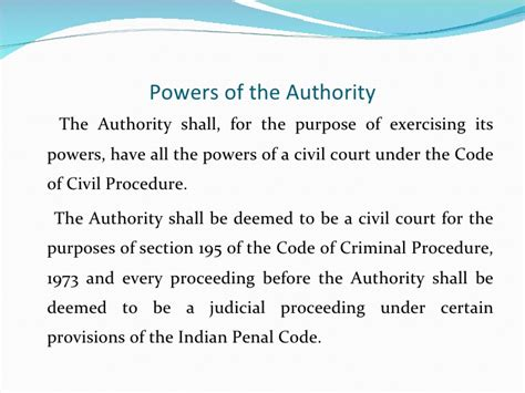 section 21 of indian penal code advance ruling