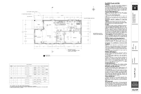 bungalow house plans alberta no 32 the alberta backyard bungalow house plan small