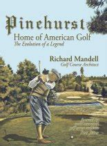 delay untold stories from the legends of golf including stores from nicklaus gary player ben crenshaw arnold palmer trevino davis iii and more books pinehurst about garden