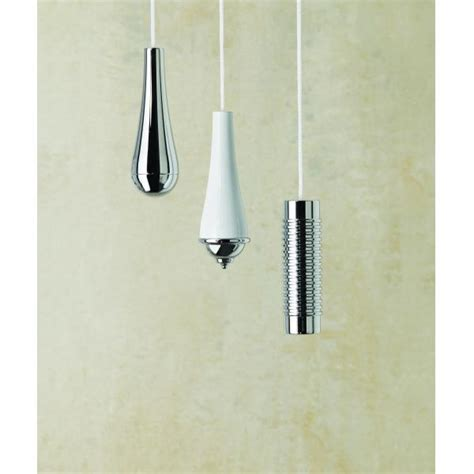 Modern Bathroom Light Pulls Classic Ceramic Light Pull Croydex