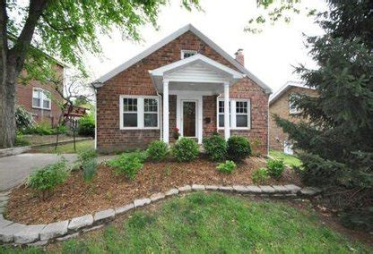 houses for sale maplewood mo maplewood richmond heights mo real estate homes for sale the gellman team