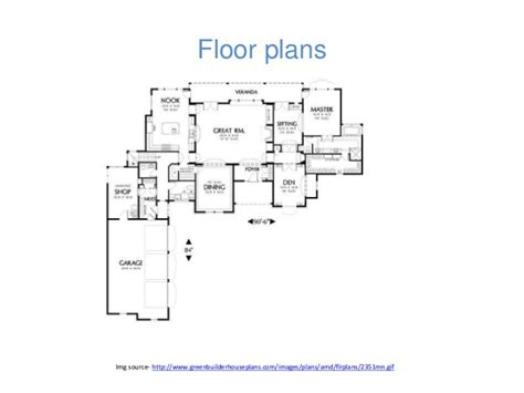 Mies Van Der Rohe Floor Plan by Mies Van Der Rohe Floor Plan Meze Blog