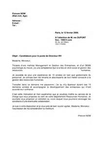 Exemple De Lettre De Motivation Finance Comptabilité Modele Lettre De Motivation Pour Stage