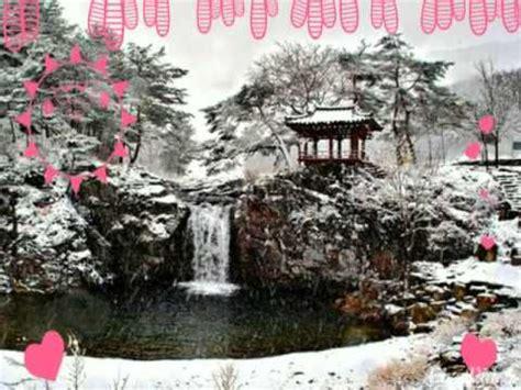 imagenes paisajes japoneses gratis paisajes japoneses youtube