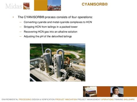 New Design Alkaline Water Processor Alat Pembuat Air Alkali recovery of cyanide from tailings using resins