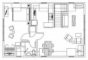 Floor Plan Maker Online Architecture Free Online Floor Plan Maker Online Floor