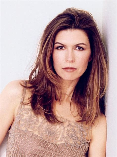 anna devane general hospital new hair cut anna staying alive and actresses on pinterest