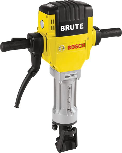 Brute Tools Like Mba by Image Gallery Hammer