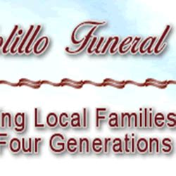 nardolillo funeral home funeral services cemeteries
