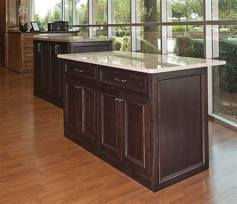 marble topped kitchen island marble top kitchen islands