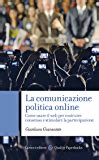 Storytelling Politico Ebook Gianluca Sgreva Amazon It