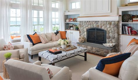 top designers 2016 interiors 5 interior design trend predictions for 2016 hotpads blog