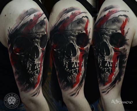 badass sleeve tattoos eemagazine com