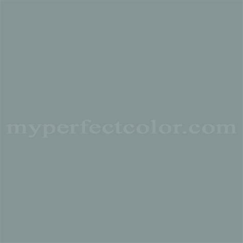 ralph vm124 shale blue match paint colors myperfectcolor