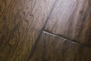 cleaning textured laminate flooring best laminate flooring ideas