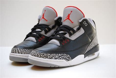 what are the most expensive basketball shoes the 10 most expensive basketball shoes of all time
