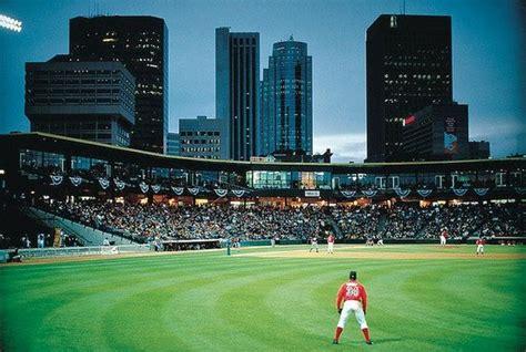 comforts of home winnipeg winnipeg goldeyes baseball picture of comfort inn