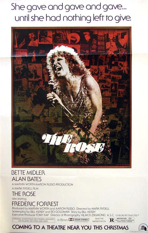 Dvd Musik The Roses The Dvd by The Dvd Release Date