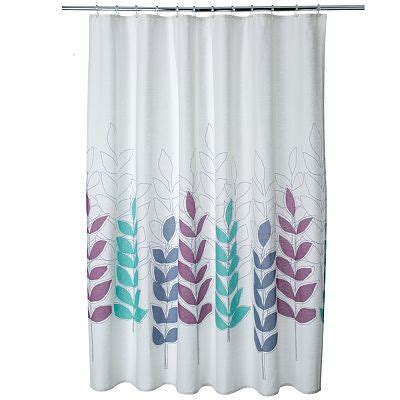 purple and turquoise shower curtain turquoise and purple home decor pinterest shower