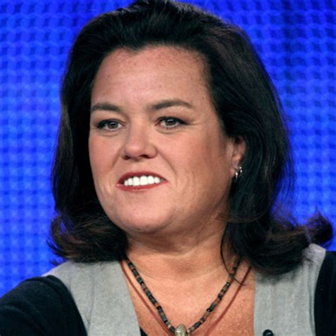 Donald Writes Rosie Odonnell A Letter by Rosie O Donnell Actor