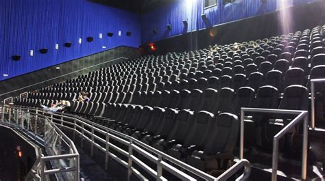best seats 3d theater regal pointe orlando stadium imax experience
