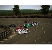 Gran Turismo 4 USA ISO
