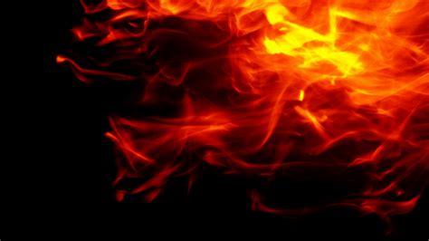 flame red red flame wallpaper wallpapersafari
