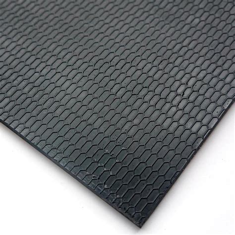 Sticky Back Vinyl Floor Tiles by Back And Self Adhesive Sound Proof Vinyl Flooring