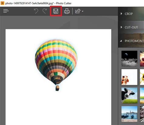 photo editor background change use photo editor to change background color to white