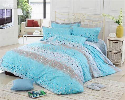 light blue quilt set light blue bedding sets www imgkid com the image kid