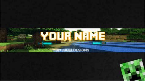 minecraft server banner template minecraft banner template gimp