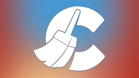 ccleaner undelete ccleaner download