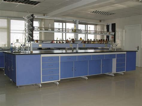 lab bench work alibaba manufacturer directory suppliers manufacturers