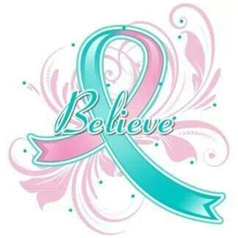 28 best images about CANCER on Pinterest   Cancer support, L'wren scott and Ovarian cancer awareness