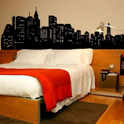 Diy Headboards For Boys by 70 Best Images About Headboard Ideas On Diy