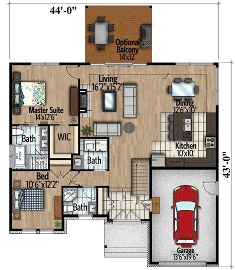 split level modern house plans plan 90295pd split level contemporary house plan contemporary luxamcc