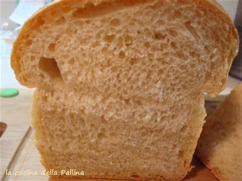 sto per pane in cassetta pane morbido in cassetta con lievito madre la cucina