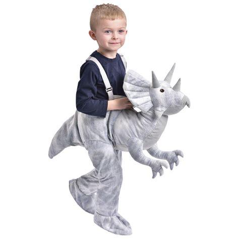 kids dinosaur dressing  costume kids fancy dress