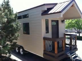 Tiny Houses On Wheels For Sale dakota tiny house on wheels for sale for 65k tiny house