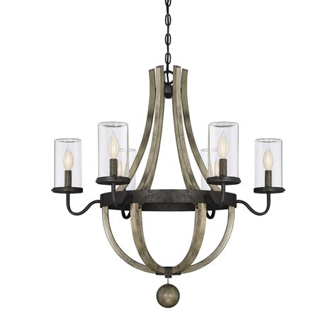exterior chandelier lighting bedroom sconces lightings exterior chandelier