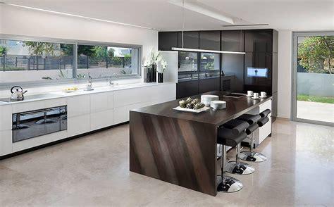 best app for kitchen design kitchen design app dgmagnets